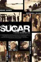 Sugar Türkçe Dublaj izle
