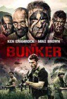 Tek Başına – The Bunker Türkçe Dublaj izle
