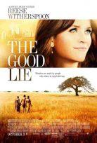 The Good Lie Türkçe Altyazılı izle