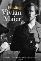 Vivian Maier'in Peşinde Türkçe Altyazılı Full izle