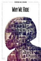 Why We Ride Türkçe Altyazılı Full HD izle