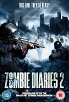 World Of The Dead: The Zombie Diaries 2 izle