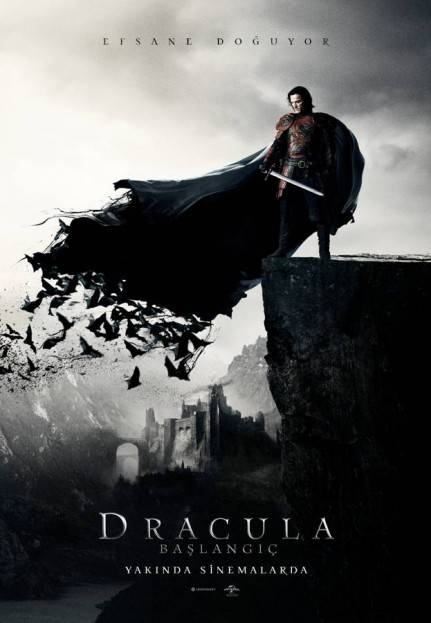 dracula baslangic full izle hd turkce dublaj filmi