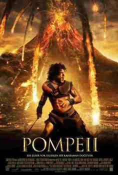 Pompeii Filmini HD Türkçe Dublaj Full izle 2014