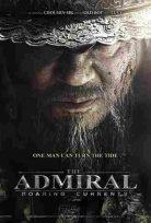 Amiral: Kükreyen Akıntılar Türkçe Dublaj izle