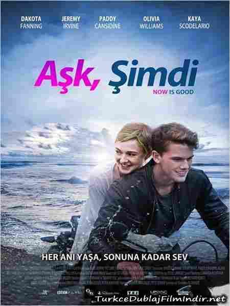 ask simdi now is good turkce dublaj izle