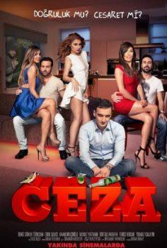 Ceza Filmini izle 2014 Full Hd Tek Part