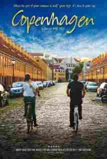 Copenhagen Türkçe Altyazılı Filmi izle