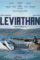 Leviathan Türkçe Dublaj izle