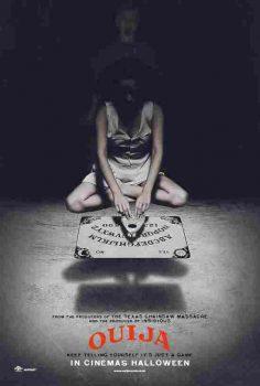 Ölüm Alfabesi Filmi Türkçe Dublaj izle