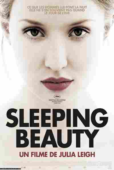 uyuyan guzel sleeping beauty izle