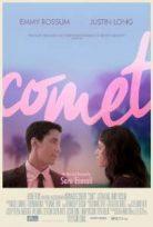 Comet Türkçe Altyazılı Full izle