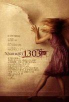 Daire 1303 Filmi HD Türkçe Dublaj izle