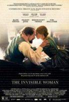 Görünmeyen Kadın Filmi HD izle