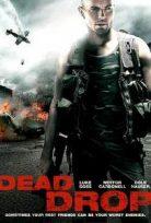 Ölümcül Hata Filmi HD Full Türkçe Dublaj