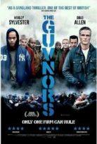 The Guvnors Filmini Türkçe Altyazılı Full izle