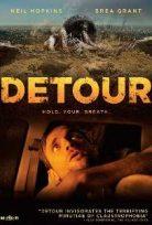 Vahşet Sapağı – Detour HD Full Filmi izle