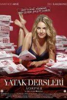 Yatak Dersleri Türkçe Dublaj Filmi izle