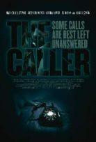 Ziyaretçi – The Caller Filmi Türkçe Dublaj HD izle