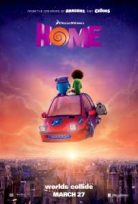 Evim – Home Türkçe Altyazılı Filmi izle