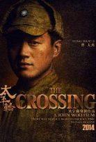 Geçiş – The Crossing izle
