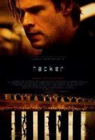 Hacker – Blackhat – 2015