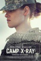 Işın Kampı – Camp X-Ray izle