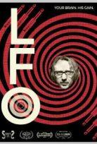 LFO: The Movie Türkçe Dublaj