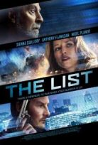 Liste – The List izle
