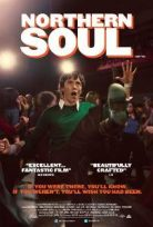 Northern Soul HD Full izle Türkçe Altyazılı