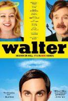 Walter'in Fantastik Dünyası izle