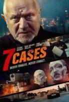 7 Cases Türkçe Altyazılı izle