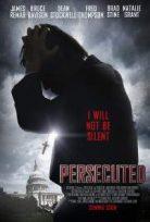Çile – Persecuted 2014 Full izle