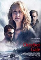 Ekim Fırtınası – October Gale Filmini izle