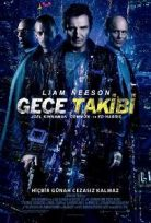 Gece Takibi – Run All Night 2015 HD izle