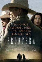 Hudut – Frontera 2014 Filmini HD izle