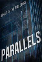 Parallels – Paralel Full izle