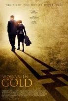 Woman in Gold HD izle