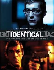 Zıt İkizler – Identical 2012 Filmi izle