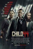 44. Çocuk – Child 44 HD izle