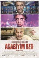 Asabiyim Ben Filmi