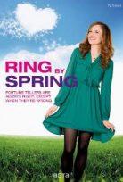 Bahara Kadar Bir Kısmet – Ring By Spring Filmi izle