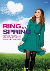 bahara kadar bir kismet ring by spring filmi izle
