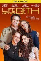 Beth'ten Sonra – Life After Beth 2014 Filmi izle