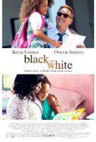 Black or White HD Filmi izle