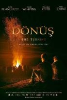 Dönüş – The Turning 2013 Filmini izle