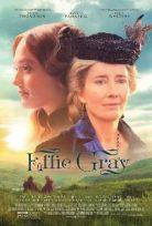 Effie Gray 2014 Türkçe Dublaj Full izle