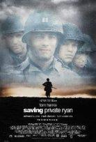 Er Ryan'ı Kurtarmak – Saving Private Ryan izle