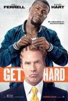 Get Hard 2015 Türkçe Dublaj izle