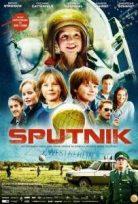 Görevimiz Sputnik 2013 izle